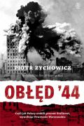 2-obled 44